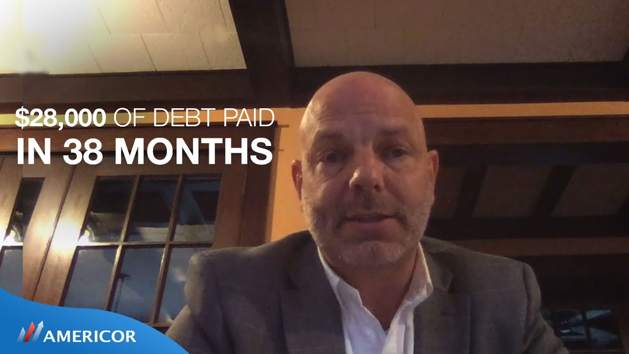 debt-consolidation-indiana-28000-of-debt-paid-in-38-months-i-americor-debt-relief-i-indiana