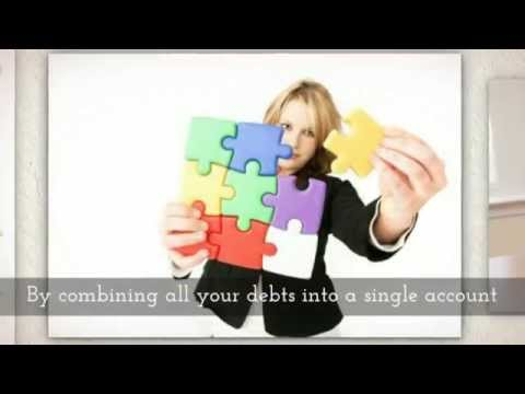 new-horizon-debt-consolidation-what-are-the-advantages-and-disadvantages-of-debt-consolidation-services