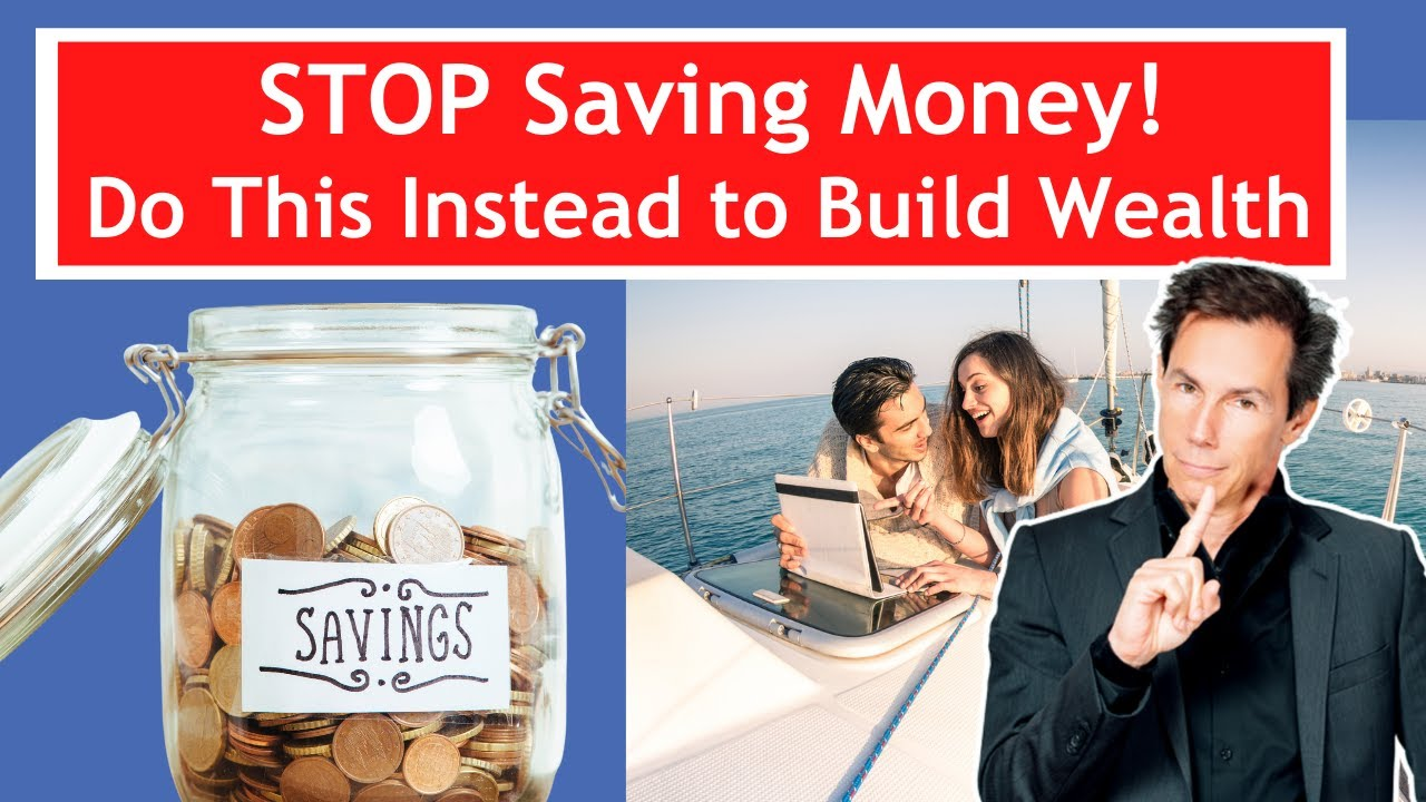 pickens-savings-and-loan-stop-saving-money-do-this-instead-to-build-wealth-why-smart-real-estate-investors-love-inflation