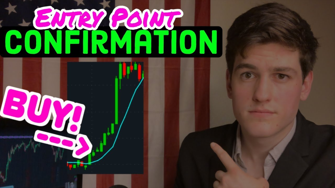 stock-market-entry-strategy-confirmation-how-to-buy-at-most-powerful-entry-point%f0%9f%93%8c