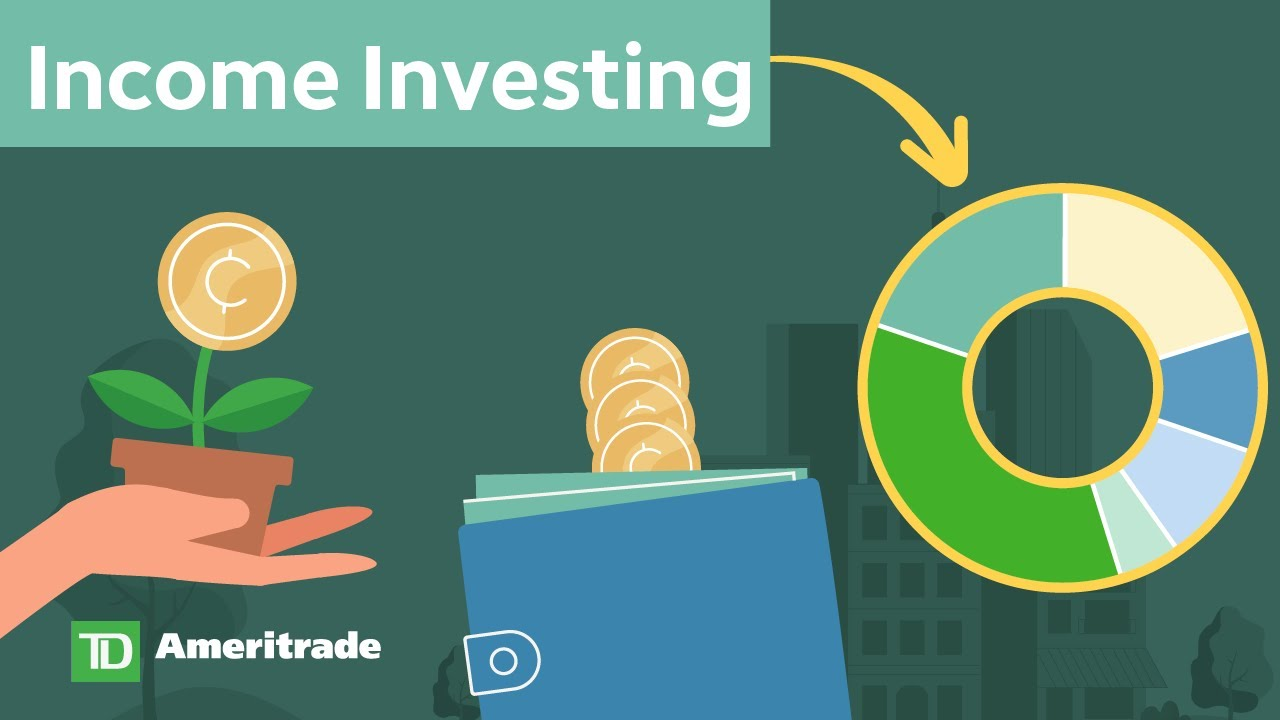 stock-market-investor-salary-how-income-investing-can-grow-a-portfolio