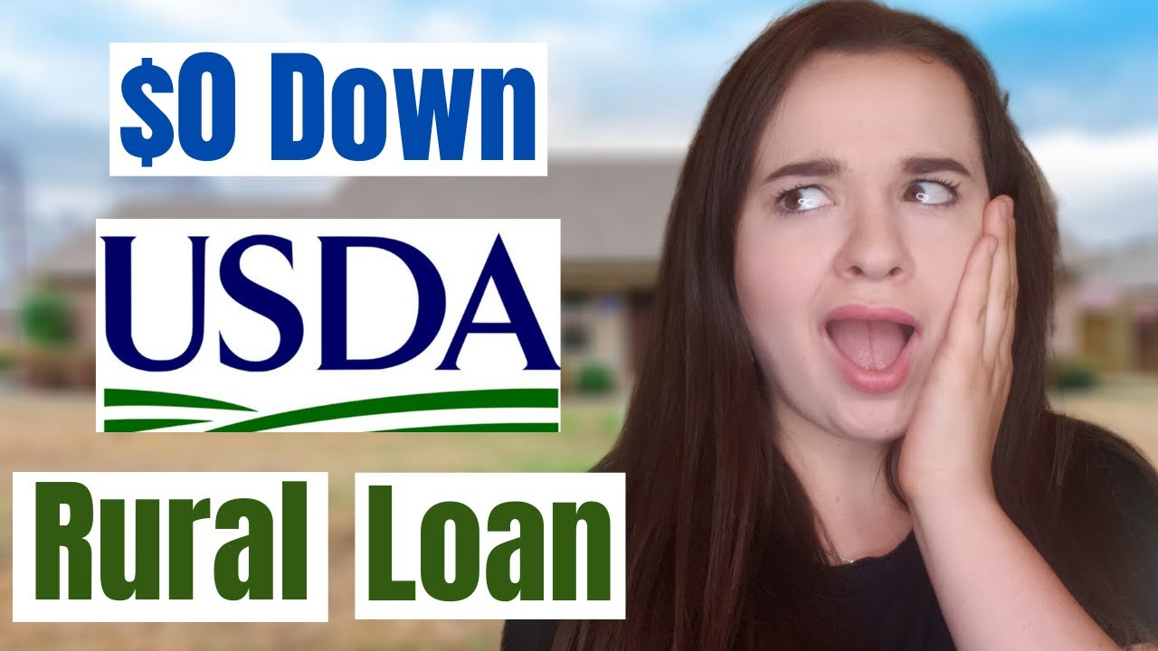 federal-farm-loan-act-usda-rural-development-loan-2021-requirements-what-you-need-to-know