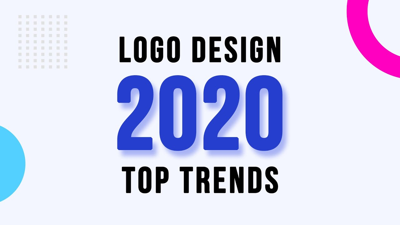 stock-market-logos-logo-design-trends-in-2020-top-10-logo-design-trends-adobe-creative-cloud