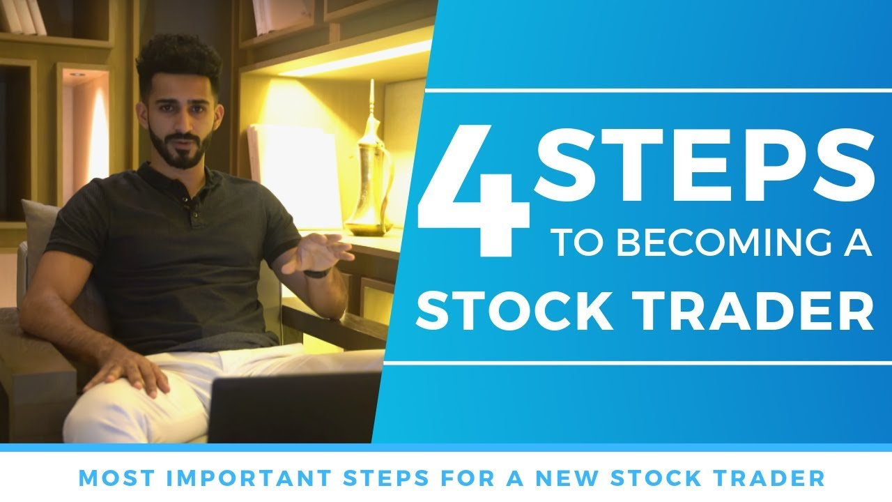 stock-market-classes-los-angeles-steps-to-become-a-stock-trader