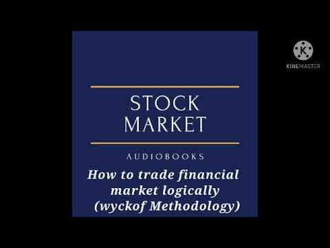 stock-market-audiobook-stock-market-audio-books-how-to-trade-financial-markets-logically-wyckof-methodology