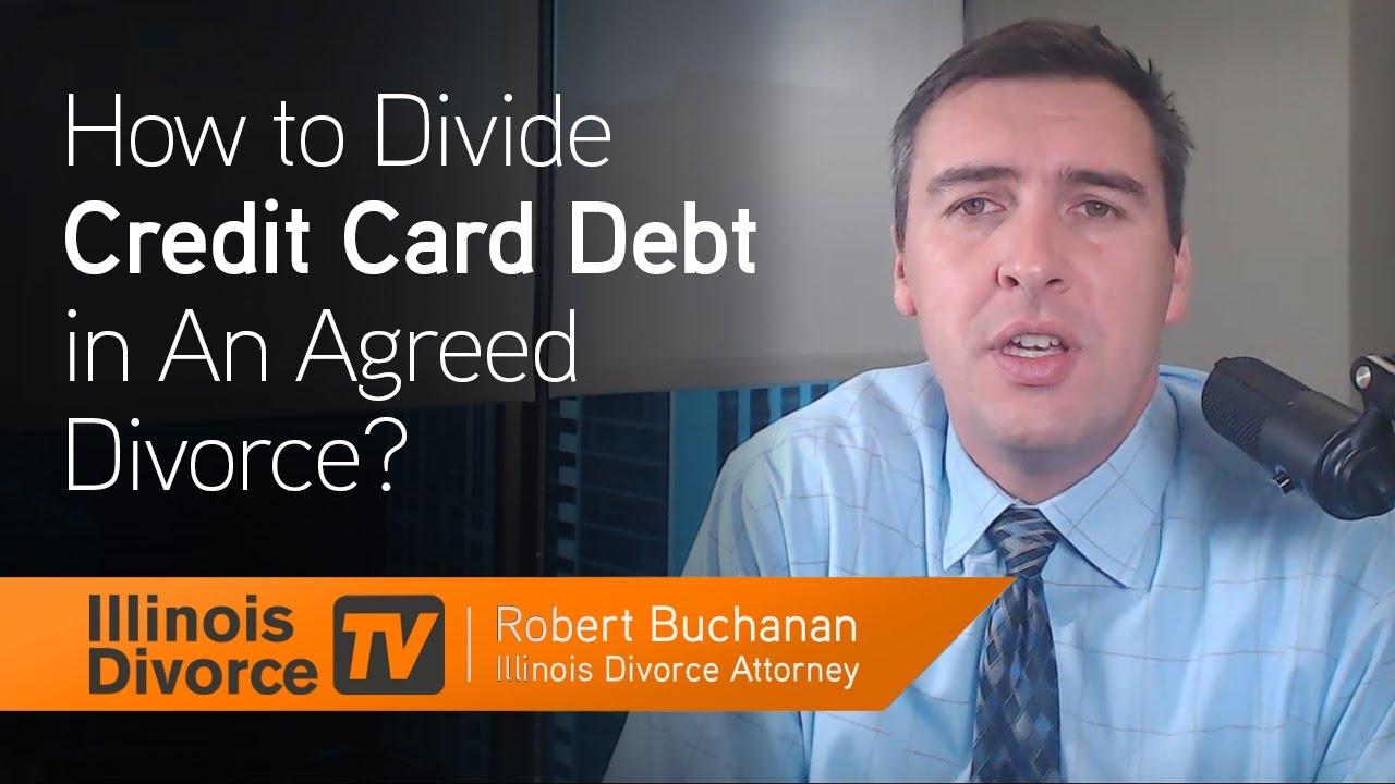 divorce-debt-consolidation-how-to-divide-credit-card-debt-in-an-agreed-divorce