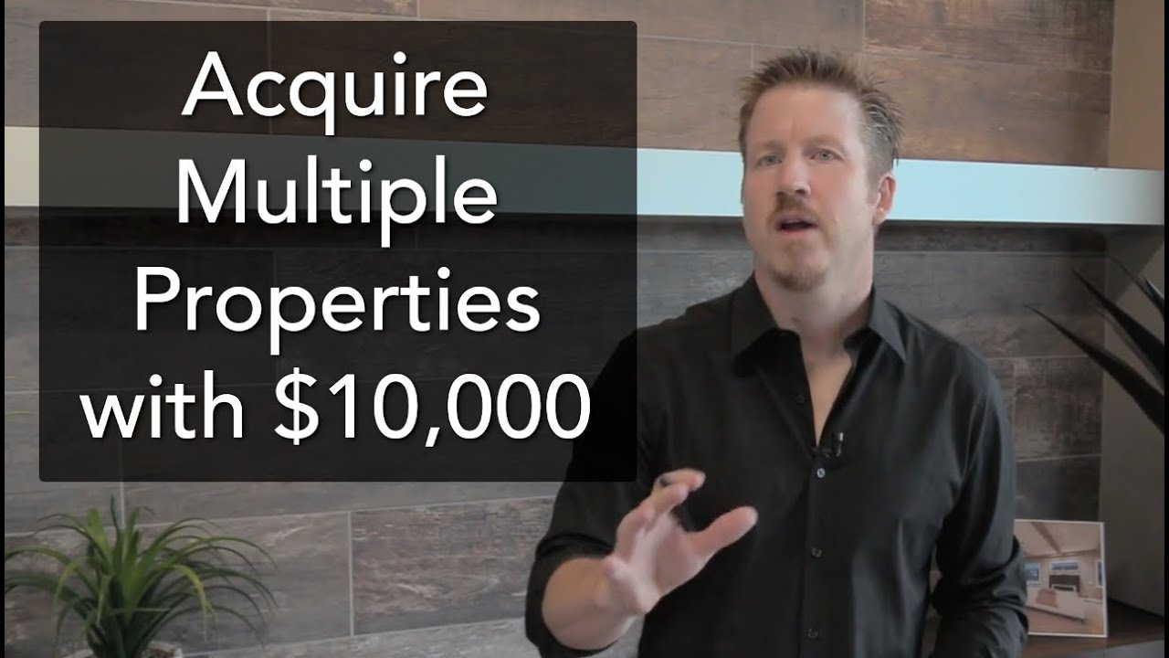 rei-investing-how-to-invest-10k-in-real-estate-and-acquire-multiple-properties-from-nextgen-rei