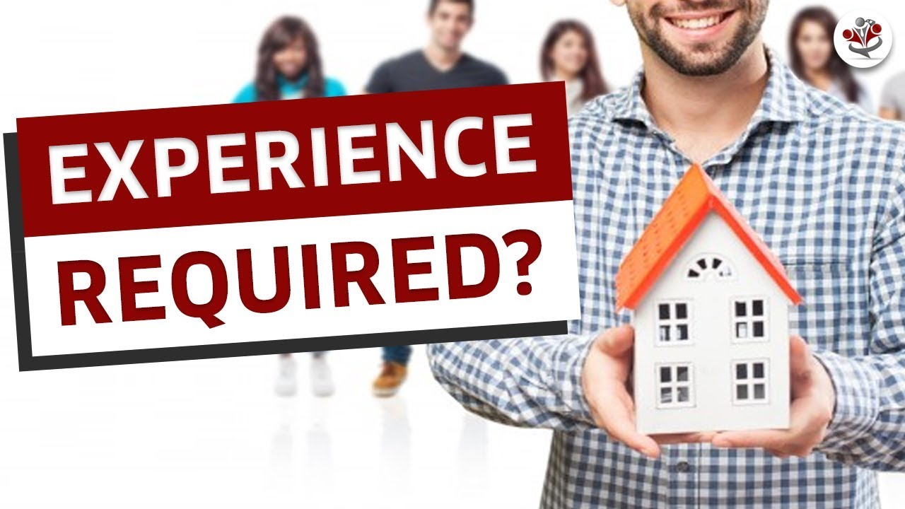 can-you-make-money-in-real-estate-with-no-experience