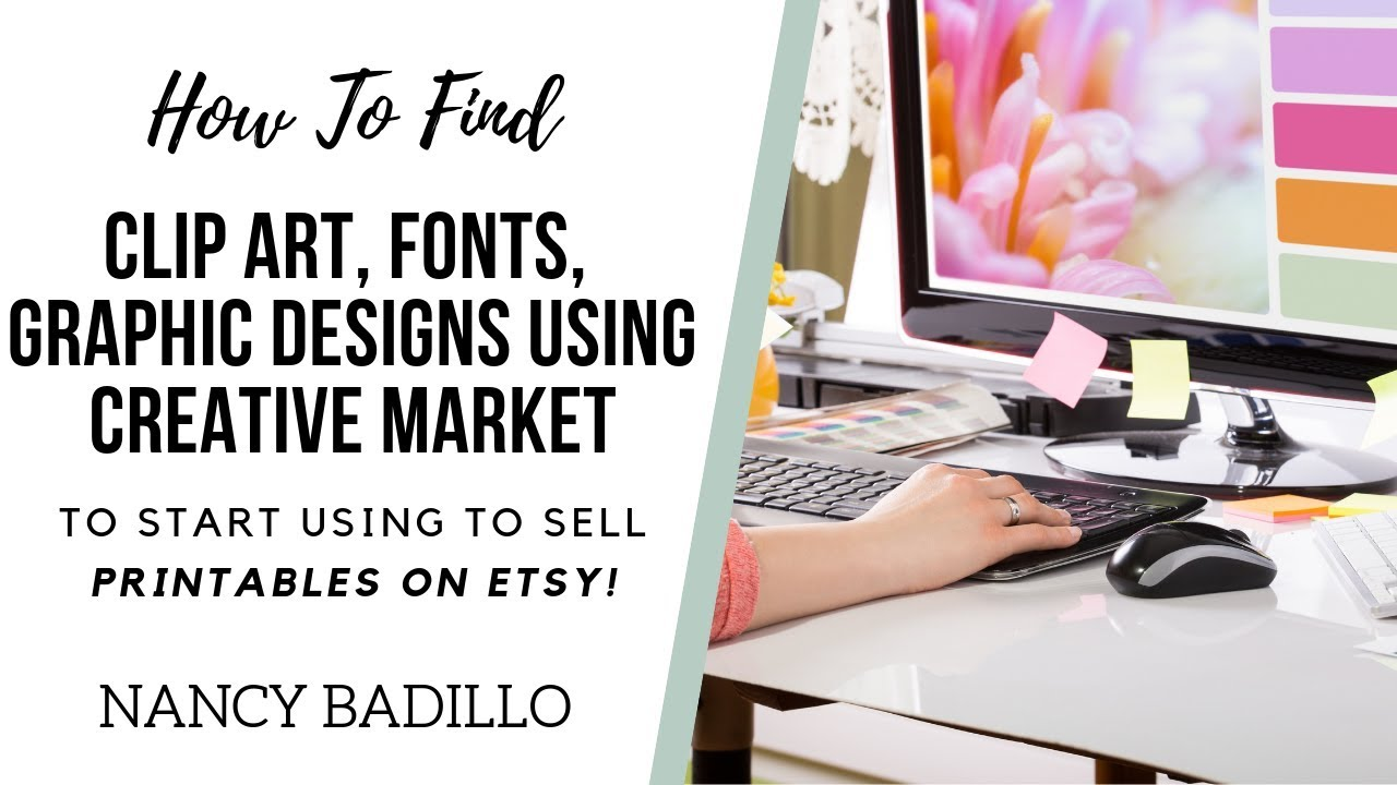 creative-market-stock-photos-how-to-find-clip-art-fonts-graphic-design-mockups-using-creative-market-and-canva