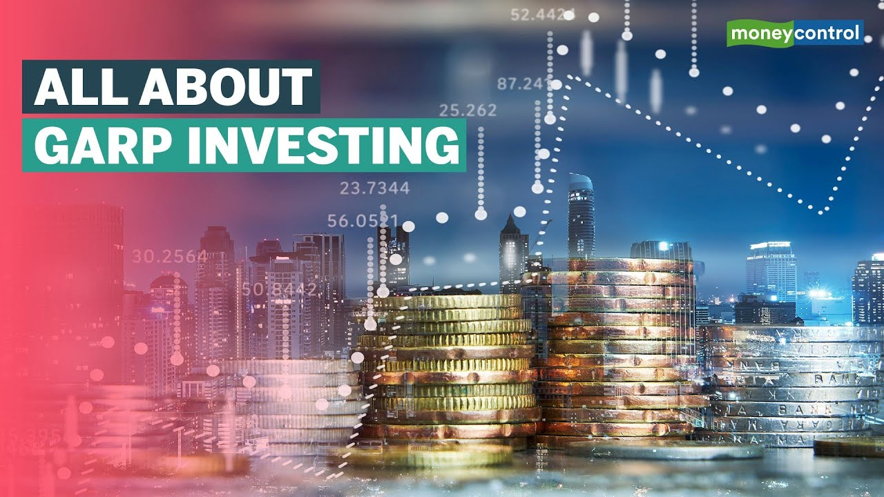 garp-investing-what-is-garp-investing-or-growth-at-a-reasonable-price