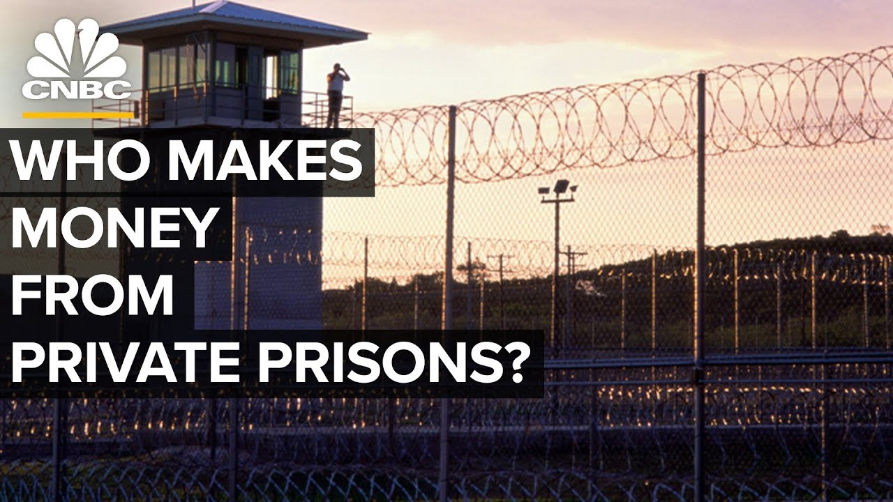 local-investing-opportunities-network-who-makes-money-from-private-prisons