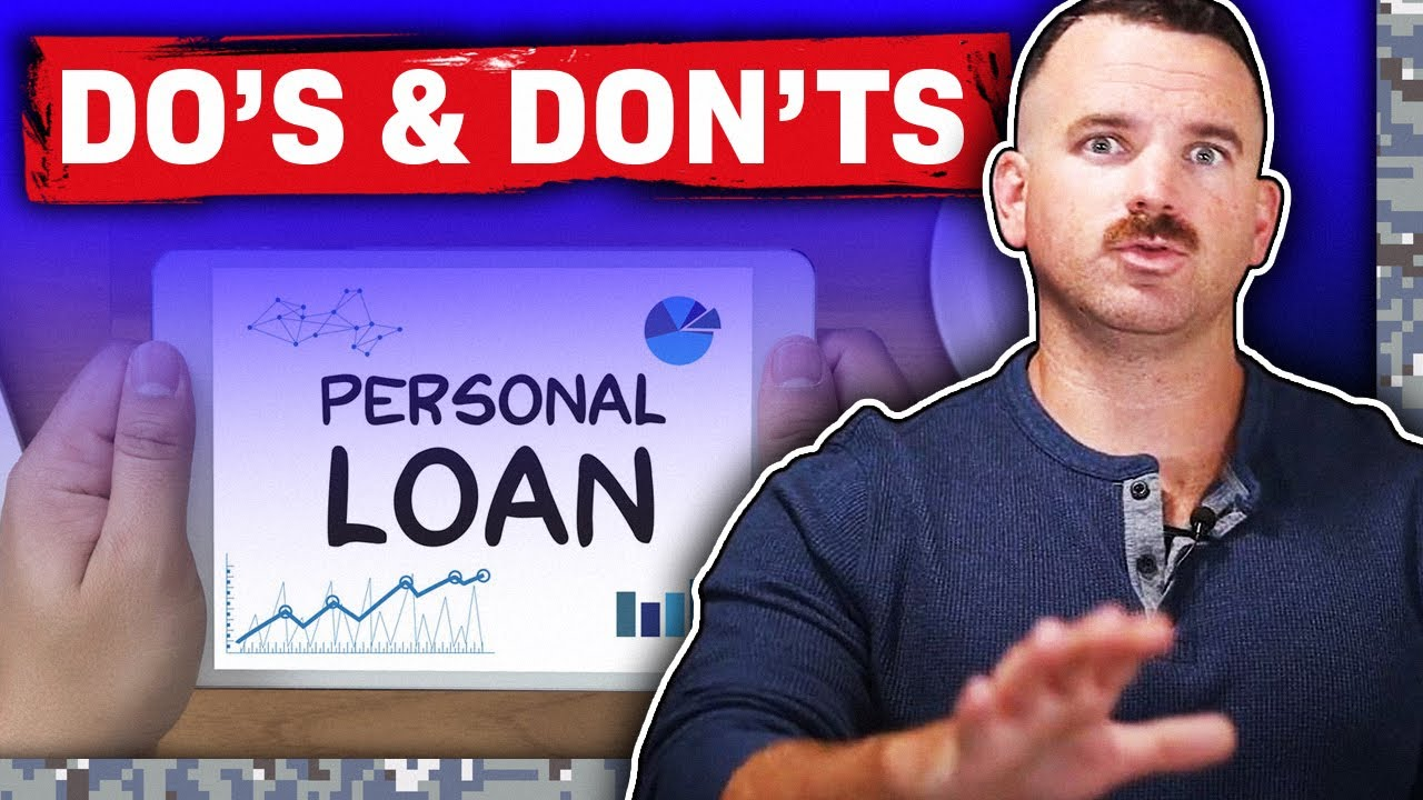 what-is-a-benefit-of-obtaining-a-personal-loan-dos-and-donts-of-taking-out-a-personal-loan-to-build-credit