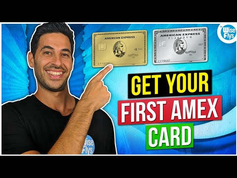 credit-score-726-amex-credit-cards-how-to-get-approved-for-your-first-card