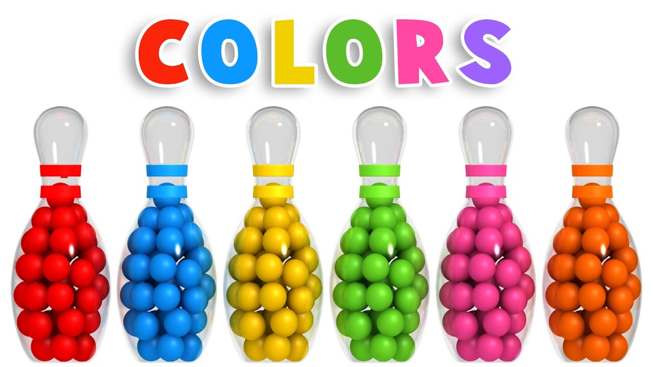 loan-bowling-colors-for-children-to-learn-with-3d-bowling-game-colours-videos-collection-for-children