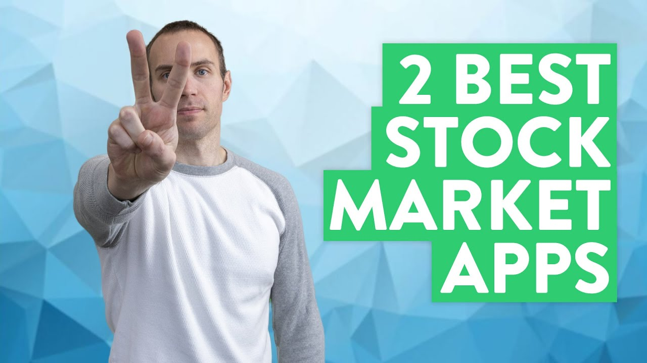 hawaii-stock-market-simulation-the-2-best-stock-market-apps-stock-market-for-beginners