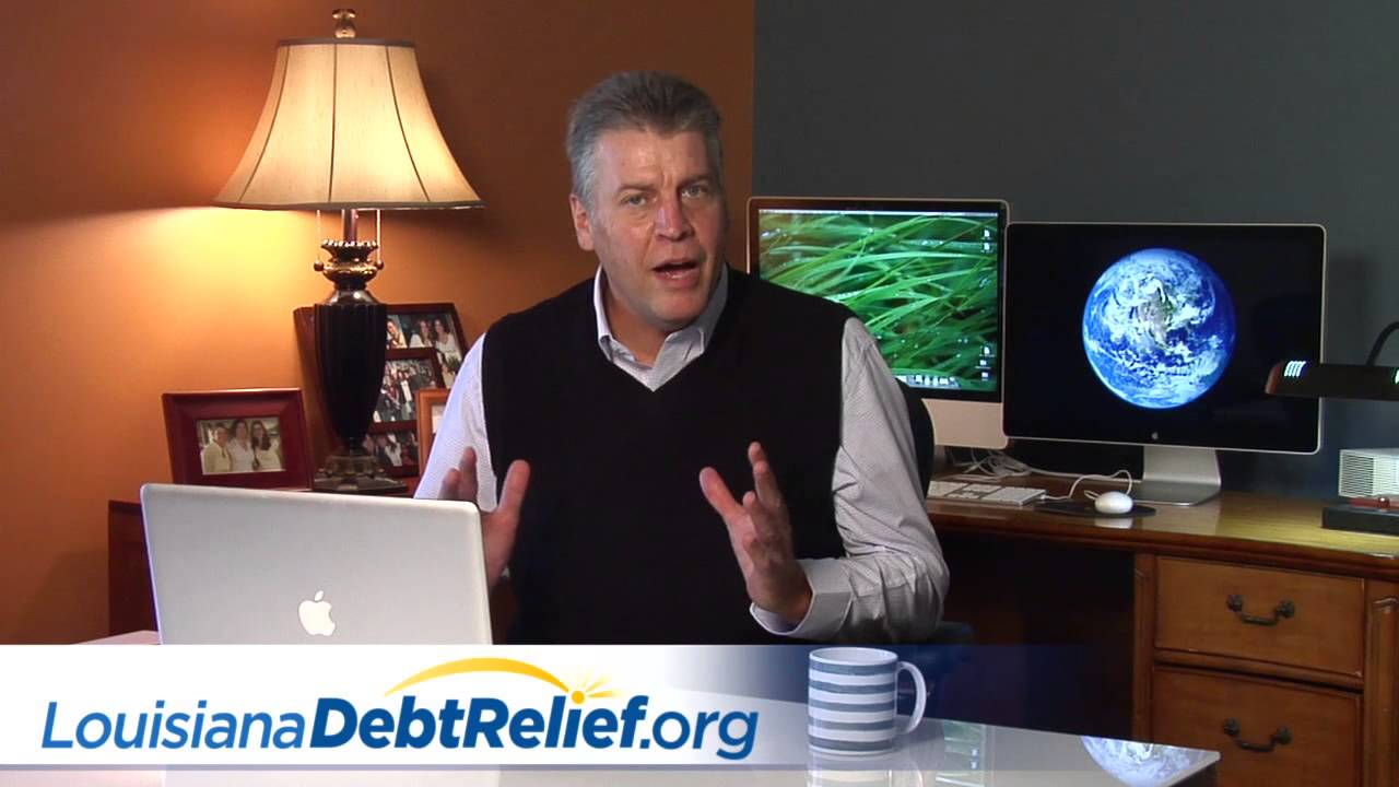 debt-consolidation-louisiana-debt-consolidation-pros-and-cons