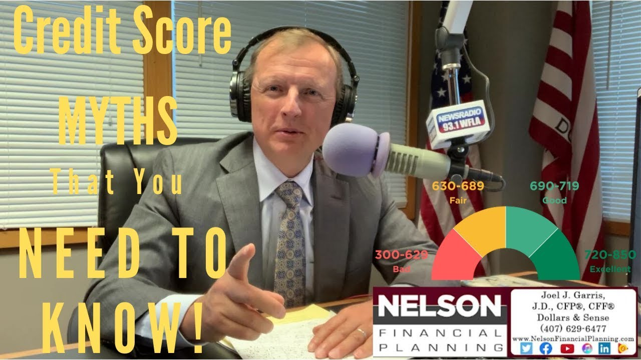 is-706-a-good-credit-score-credit-score-myths-that-you-need-to-know