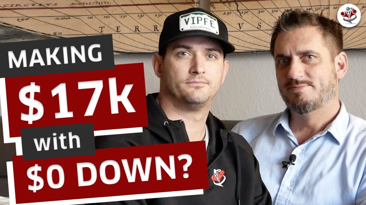 making-over-17k-in-real-estate-with-no-money-down