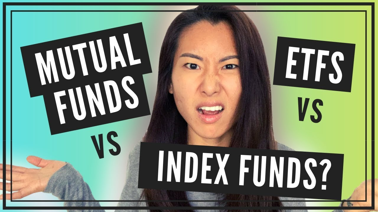 etf-investing-advice-index-funds-vs-mutual-funds-vs-etf-which-one-is-the-best