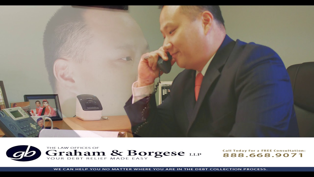 debt-consolidation-rochester-ny-graham-and-borgese-debt-relief-attorneys-ny-debt-lawyers