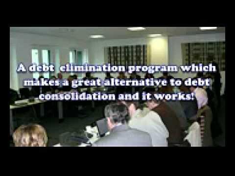 debt-consolidation-in-michigan-michigan-debt-consolidation-plan-b-debt-and-credit-consultants