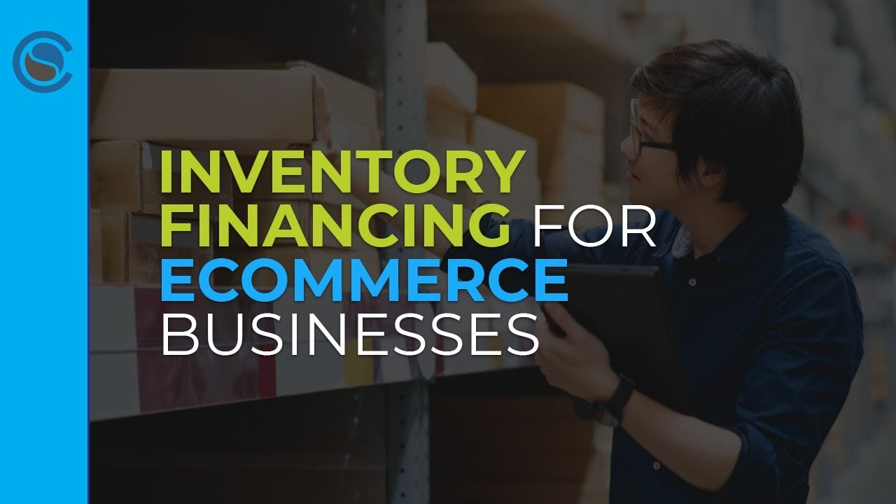inventory-loan-inventory-financing-for-ecommerce-businesses