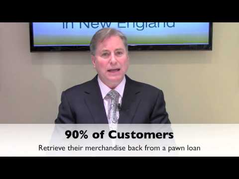 empire-loan-empire-loan-how-does-a-pawn-loan-work