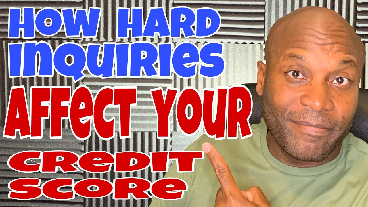 712-credit-score-hard-inquiry-how-a-hard-inquiry-affects-your-credit-score