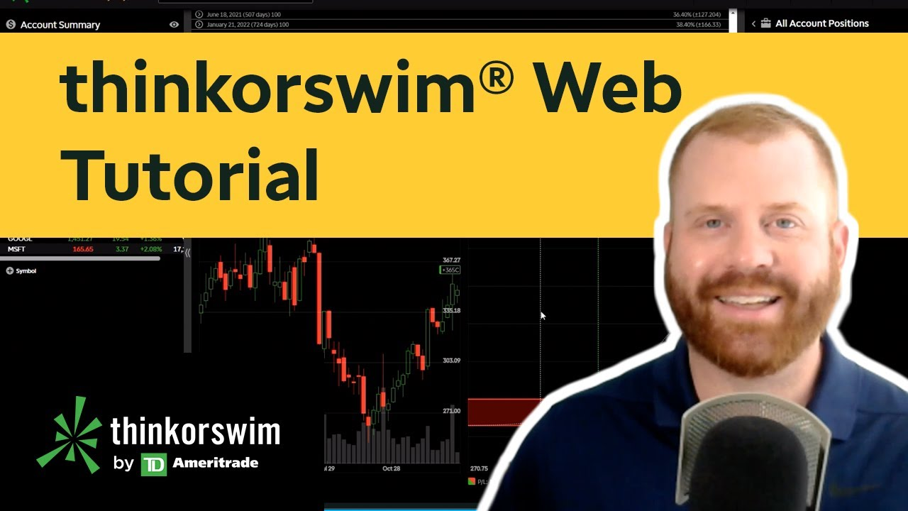 in-n-out-stock-market-symbol-introduction-to-thinkorswim-web