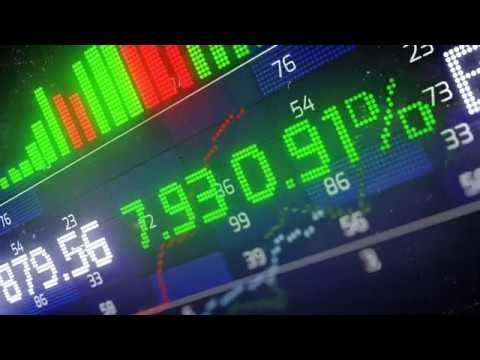 stock-market-website-template-stock-market-logo-after-effects-intro-template