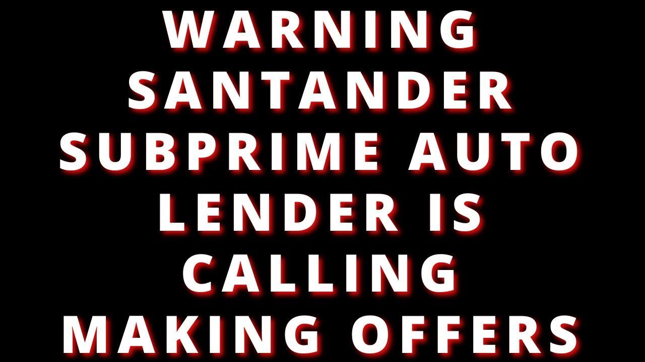 warning-santandar-is-making-moves-that-wont-benefit-you