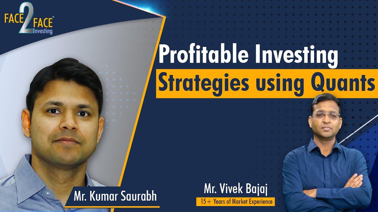 scientific-investing-profitable-investing-strategies-using-quants-by-kumar-saurabh