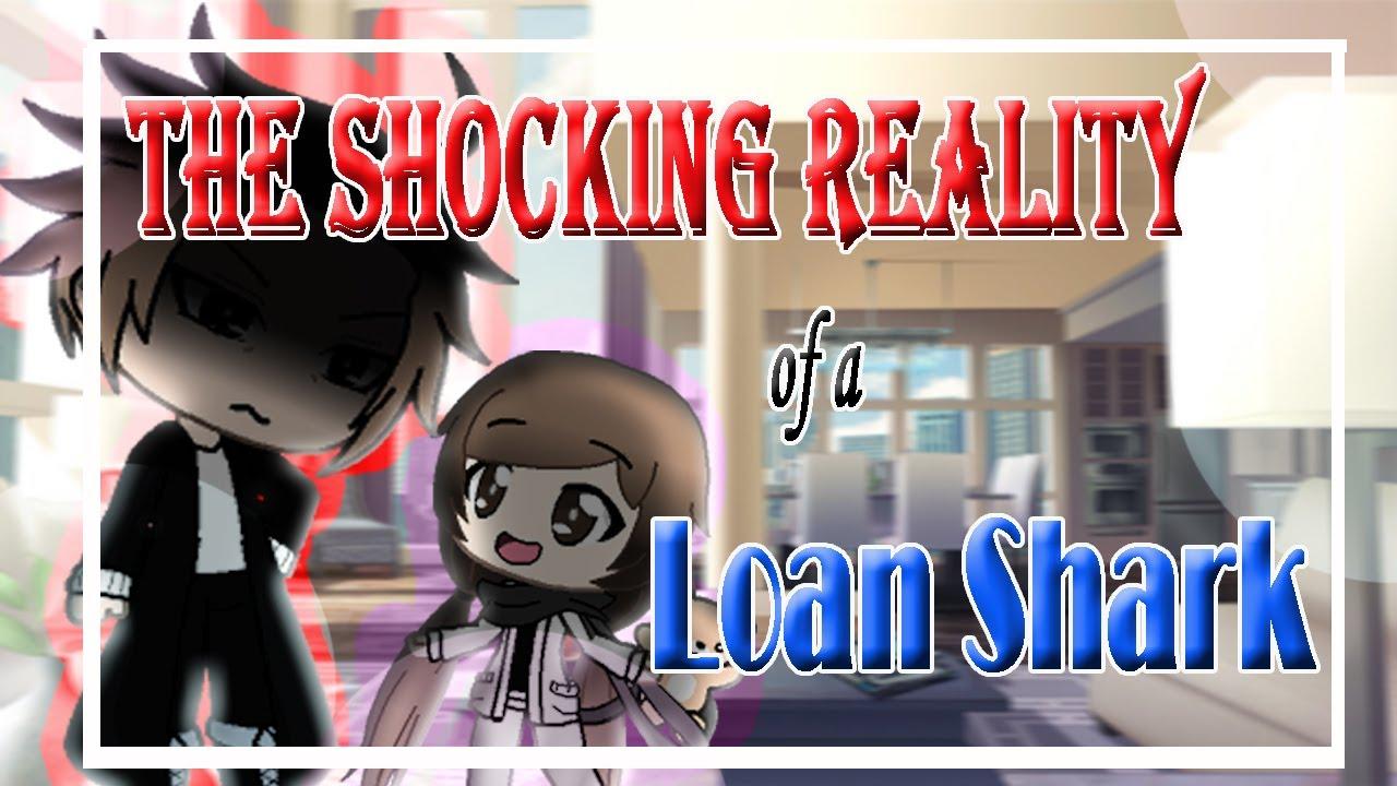 the-shocking-reality-of-a-loan-shark-collecting-money-the-shocking-reality-of-a-loan-shark-gacha-life-mini-movie-glmm