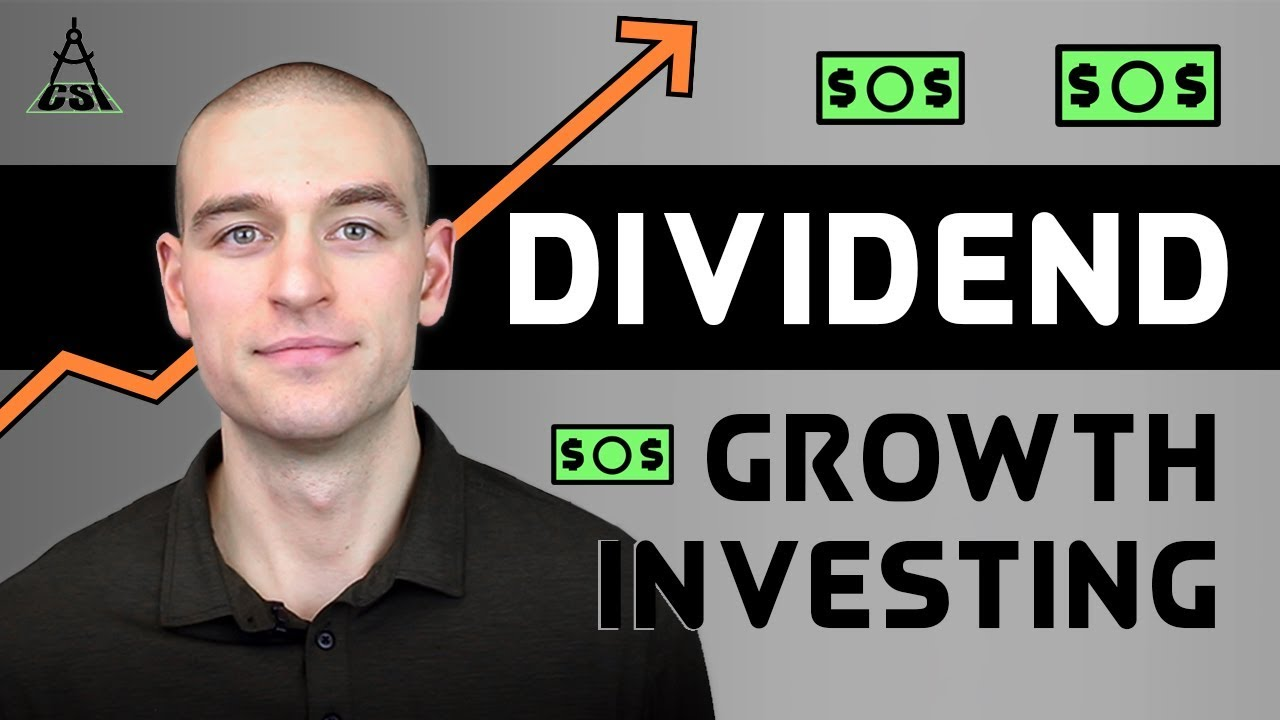 investing-advice-2016-dividend-growth-investing