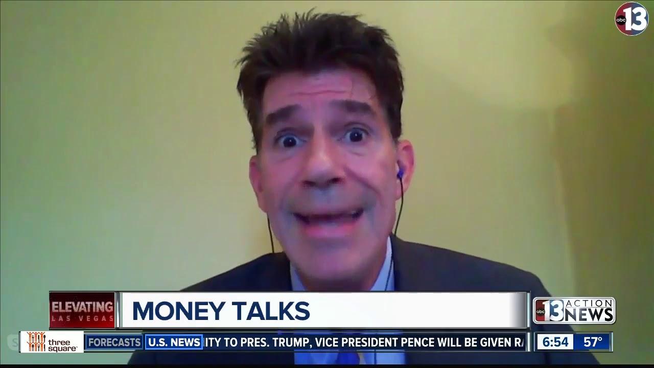 debt-consolidation-loan-las-vegas-money-talks-for-april-5-2020-small-business-loans
