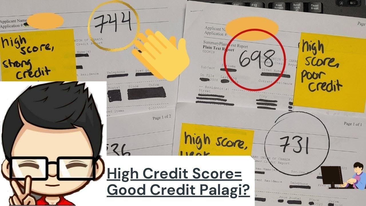 is-731-a-good-credit-score-high-credit-scoregood-credit-ba-palagi