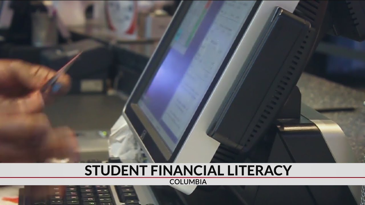 sc-student-loan-sc-students-could-have-to-learn-how-to-manage-their-money-if-this-bill-passes