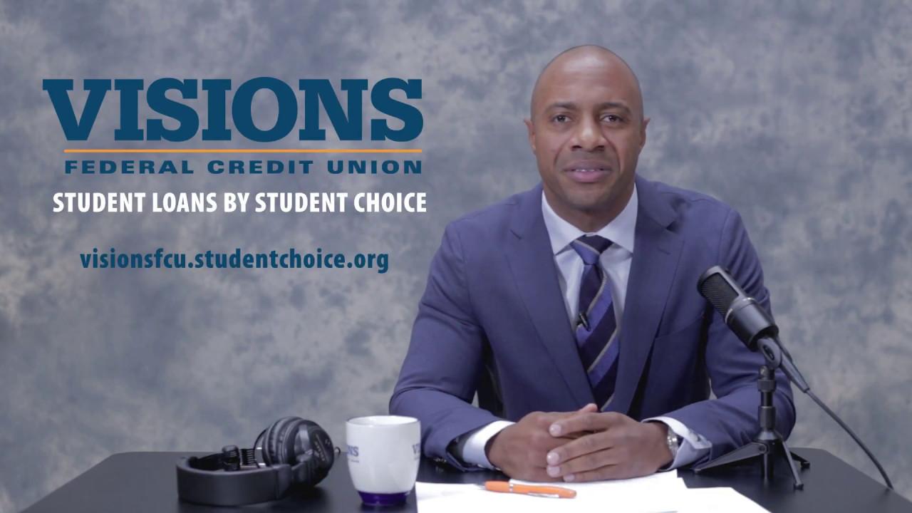 student-choice-loans-jay-williams-visions-fcu-student-choice-loans