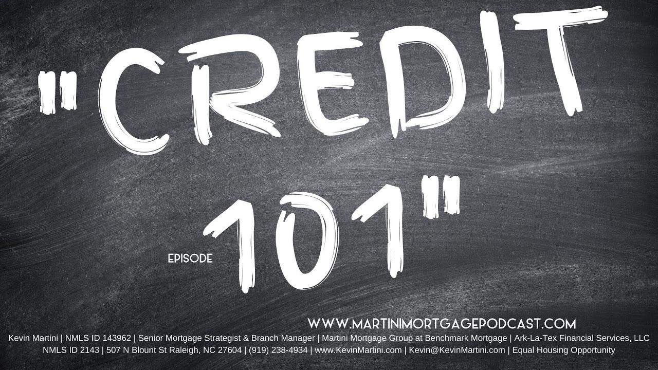credit-score-662-credit-score-101