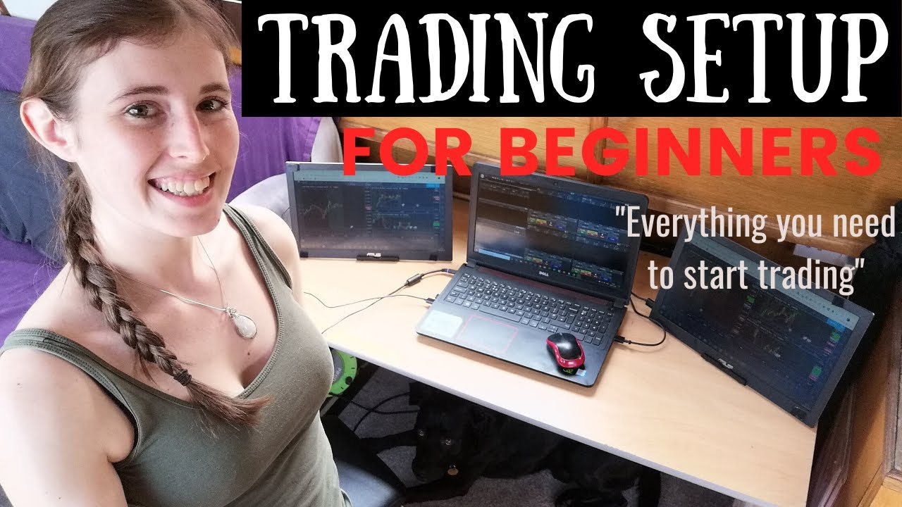 stock-market-gadgets-trading-setup-for-beginners-my-affordable-trading-setup
