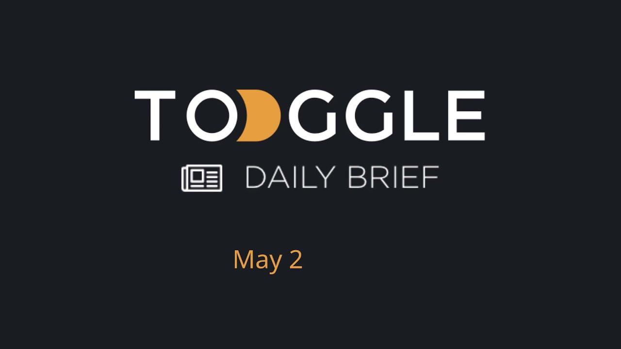 bungie-stock-market-bunge-nyse-bg-stock-spotlight-may-25-2021