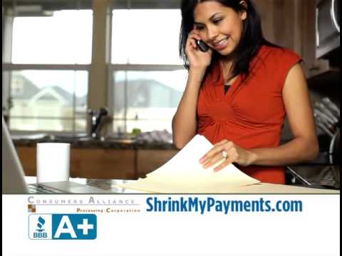 alliance-debt-consolidation-consumers-alliance-debt-consolidation