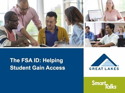 student-loans-mpn-the-fsa-id-helping-student-gain-access