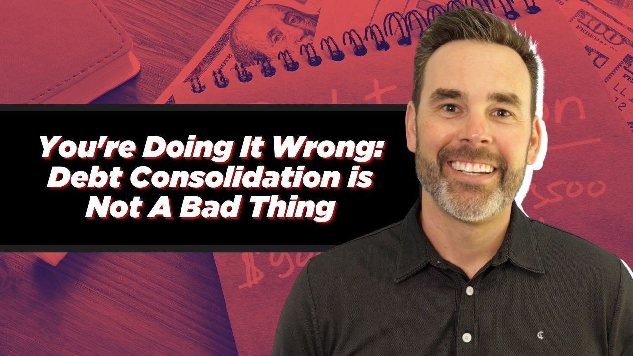 debt-consolidation-loans-utah-bad-credit-youre-doing-it-wrong-debt-consolidation-is-not-a-bad-thing