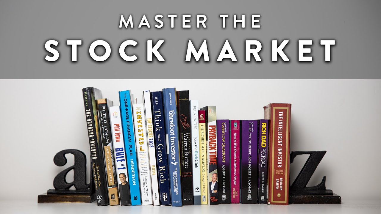 best-books-for-investing-in-penny-stocks-5-books-that-launched-my-income-to-over-20000-month