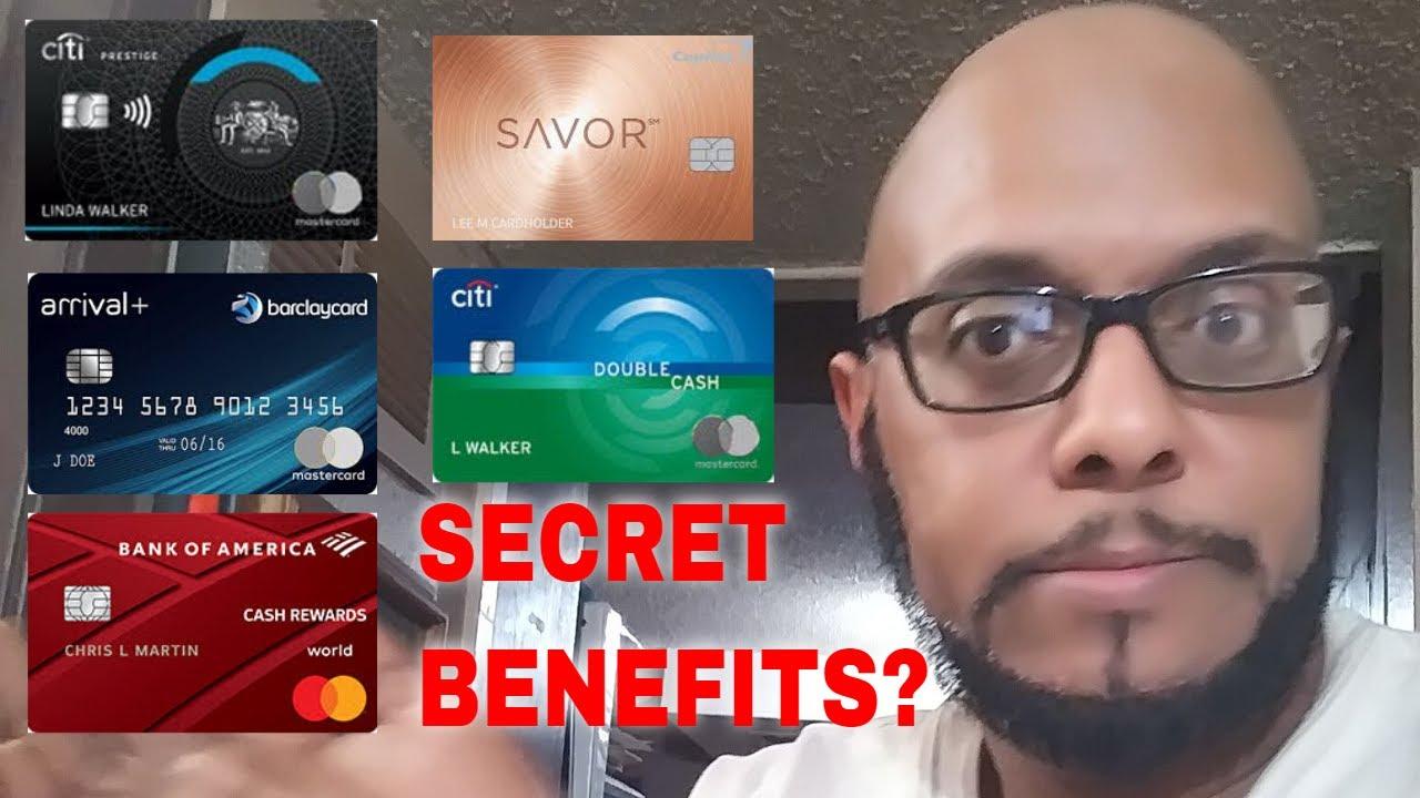 credit-score-696-world-elite-mastercards-bank-of-america-credit-card-benefits