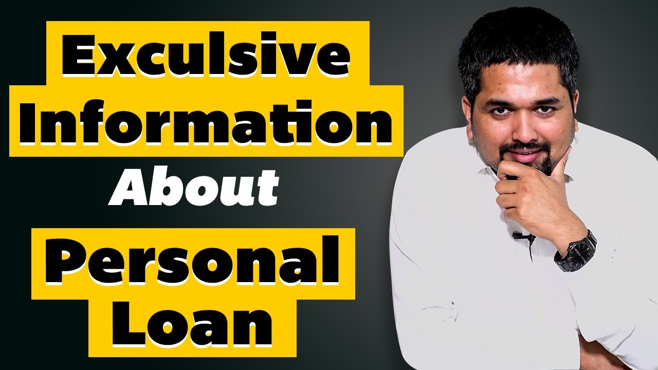 what-is-a-benefit-of-obtaining-a-personal-loan-personal-loan-interest-rates-eligibility-processing-fees-exclusive-info-about-personal-loan