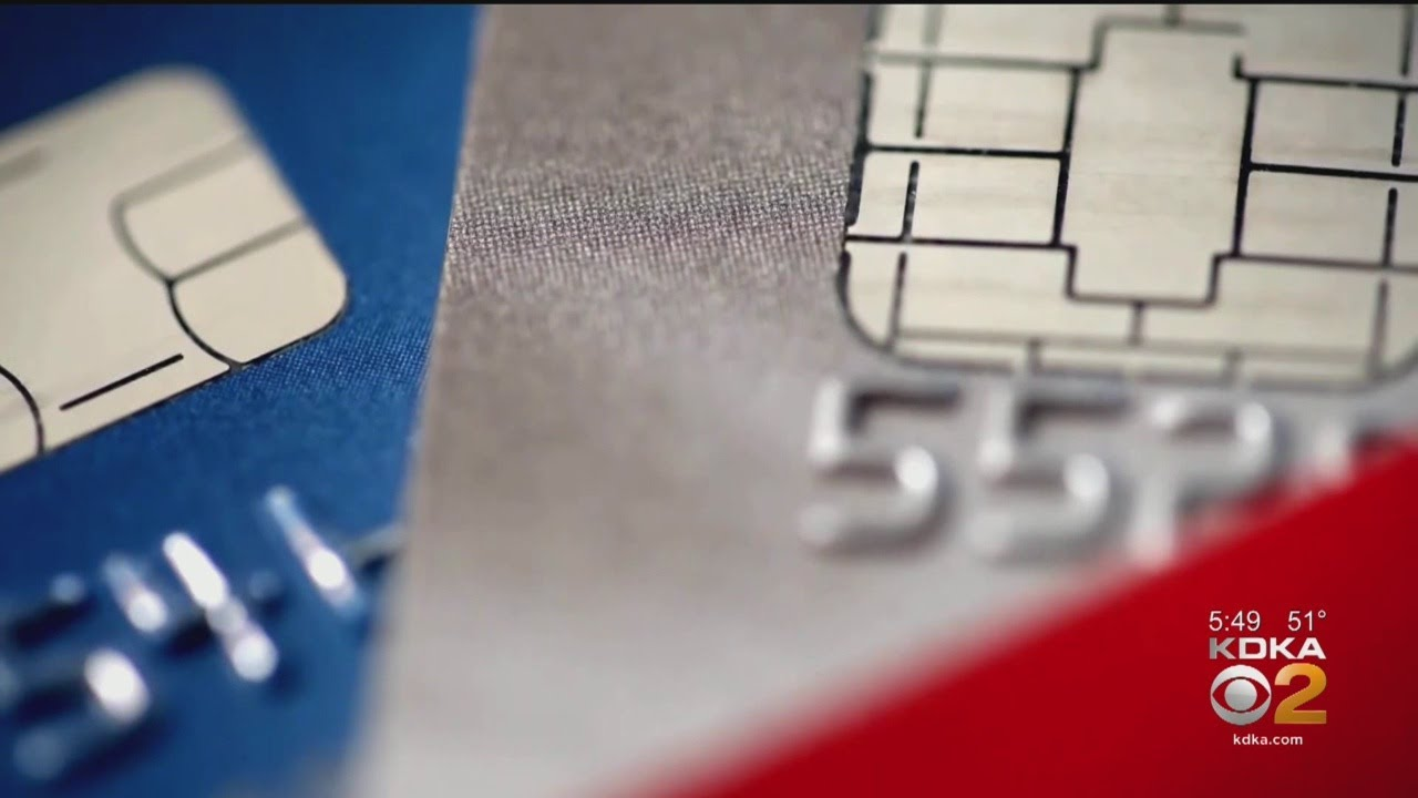 is-708-a-good-credit-score-average-credit-score-reaches-new-record-high