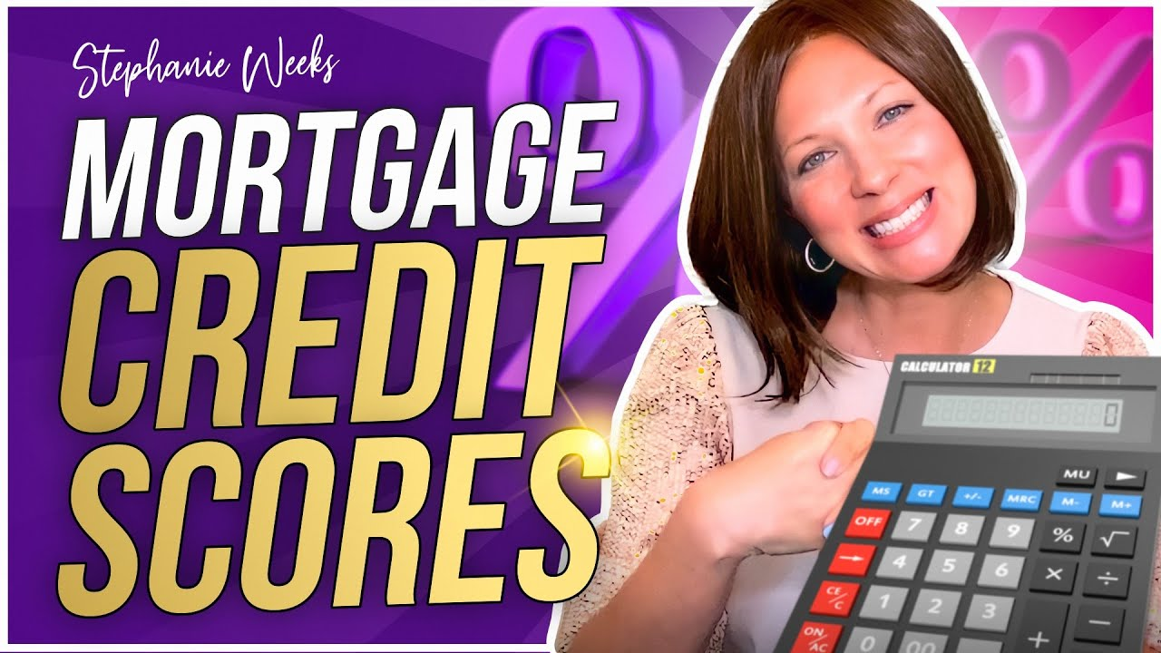 676-credit-score-credit-scores-when-buying-a-house