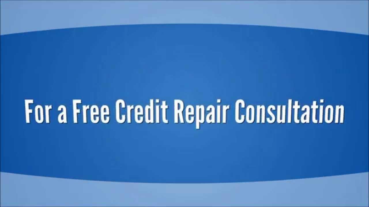 708-credit-score-rr-financial-group-credit-repair-service-708-680-7600
